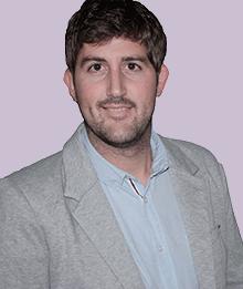 Antonio-Soriano_marketing-y-procesos