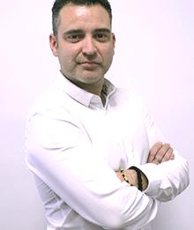 Carlos-Santamaria_seguros
