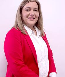 Elena-Garrote