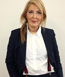 Luisa-Vercet_departamento-comercial