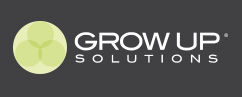 logo-grow-up-solutions-1